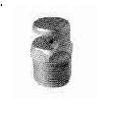 Buse laiton inox pour applications speciales - Devis sur Techni-Contact.com - 1