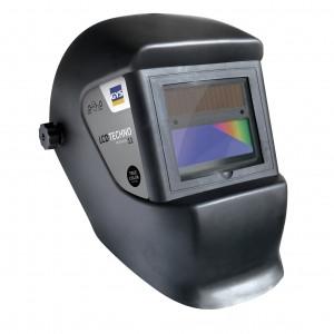 Poste de soudure GYS - Devis sur Techni-Contact.com - 9