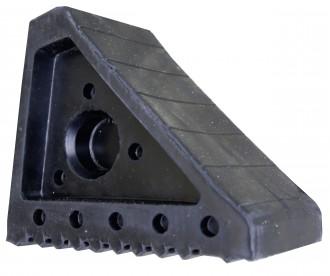 Cale roue de voiture - Devis sur Techni-Contact.com - 3