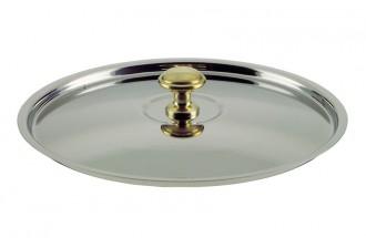 Couvercle pour légumier 14 ou 16 cm - Devis sur Techni-Contact.com - 1