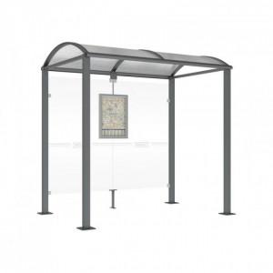 table de restaurant. Black Bedroom Furniture Sets. Home Design Ideas