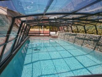 Abris piscine spéciaux - Devis sur Techni-Contact.com - 3