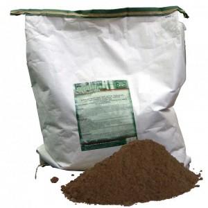 Absorbant asséchant base végétale tous liquides - Devis sur Techni-Contact.com - 1