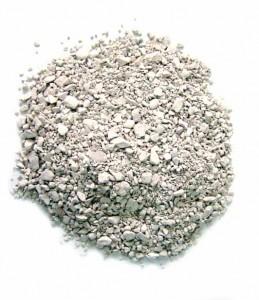 Absorbant minéral sépiolite - Devis sur Techni-Contact.com - 2