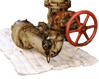 Absorbants d'hydrocarbures industriels - Devis sur Techni-Contact.com - 5