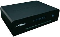 ac ryan playon!dvr hd - Devis sur Techni-Contact.com - 1