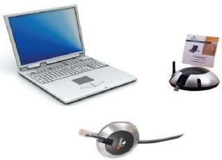 Accès haut débit internet pour hôtel - Devis sur Techni-Contact.com - 2