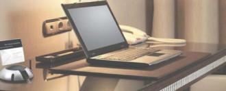 Accès haut débit internet pour hôtel - Devis sur Techni-Contact.com - 3