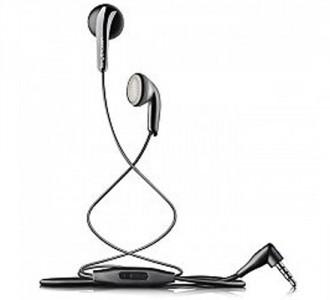 Accessoire audio telephone mobile - Devis sur Techni-Contact.com - 1