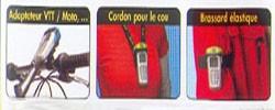 Accessoires Boxit - Devis sur Techni-Contact.com - 1