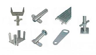 Accessoires etaiement acier - Devis sur Techni-Contact.com - 1