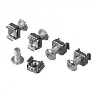 Accessoires pour baie de brassage 19 - Devis sur Techni-Contact.com - 5