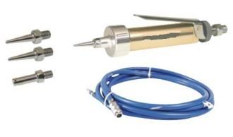 Accessoires pour pot sous pression - Devis sur Techni-Contact.com - 1