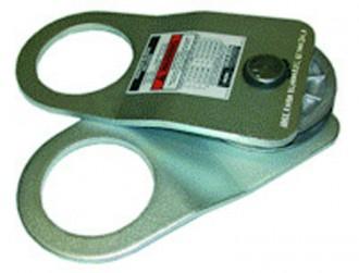 Accessoires treuillage - Devis sur Techni-Contact.com - 3