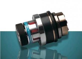 Accouplement de sécurité pour diamètres arbre de 6 à 50 mm - Devis sur Techni-Contact.com - 1