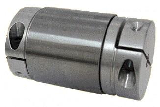 Accouplement magnétique - Devis sur Techni-Contact.com - 1