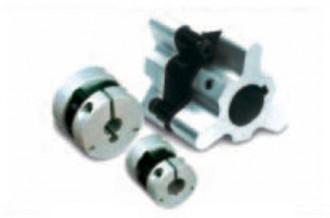 Accouplement rigide composite - Devis sur Techni-Contact.com - 1