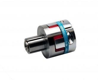 Accouplements flexibles à anneau élastomère 0,5 à 525 Nm - Devis sur Techni-Contact.com - 3