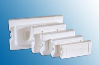 Accumulateur de réfrigeration - Devis sur Techni-Contact.com - 1
