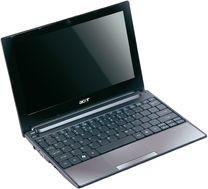 Acer Aspire One D255-2DQws_W7625 10,2' - Devis sur Techni-Contact.com - 1