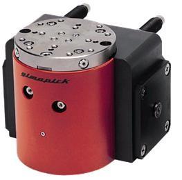 Actionneur pneumatique - Devis sur Techni-Contact.com - 1