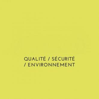 Activité QSEé - Devis sur Techni-Contact.com - 1