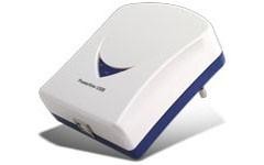 Adaptateur courant porteur USB - Devis sur Techni-Contact.com - 1