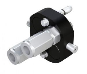 Adaptateur multifonction - Devis sur Techni-Contact.com - 2
