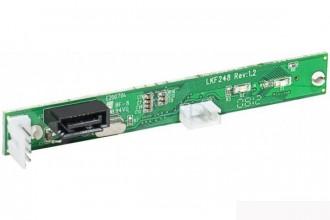 Adaptateur SATA2 pour lecteur CD/DVD - Devis sur Techni-Contact.com - 1
