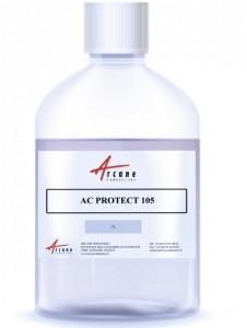 Additif anticorrosion pour machine lessivielle fermée en aspersion - Devis sur Techni-Contact.com - 1