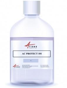 Additif anticorrosion pour mise à l'épreuve hydraulique - Devis sur Techni-Contact.com - 1