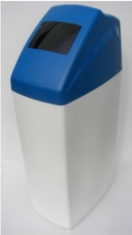 Adoucisseur d'eau 20 Litres - Devis sur Techni-Contact.com - 1