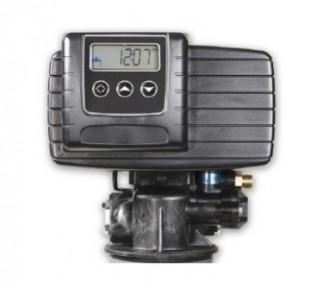 Adoucisseur d'eau 20 Litres - Devis sur Techni-Contact.com - 2