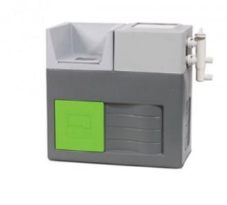 Adoucisseur monobloc gris professionnel - Devis sur Techni-Contact.com - 1