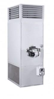 Aérotherme gaz et fioul - Devis sur Techni-Contact.com - 1