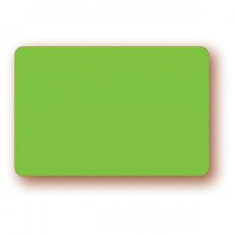 Affichette pour tous commerces  - Devis sur Techni-Contact.com - 1