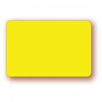 Affichette pour tous commerces  - Devis sur Techni-Contact.com - 2
