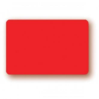 Affichette pour tous commerces  - Devis sur Techni-Contact.com - 4