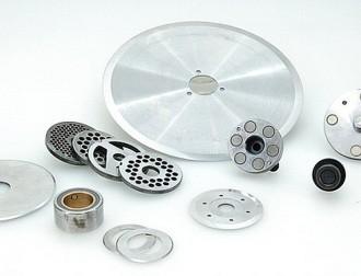 Affûteuse couteaux circulaires - Devis sur Techni-Contact.com - 3