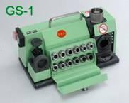Affuteuse pour forts et fraises en bout GS-1 - Devis sur Techni-Contact.com - 1