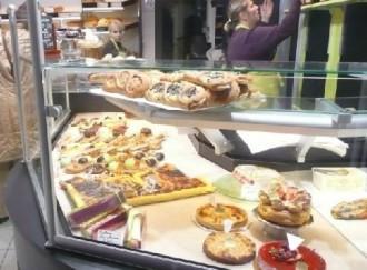 Agencement boulangerie et patisserie - Devis sur Techni-Contact.com - 2