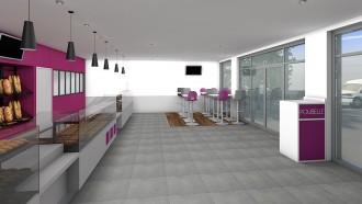 Agencement espaces commerciaux et habitations - Devis sur Techni-Contact.com - 4