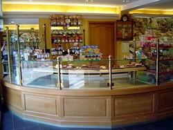 Agencement intérieur de pâtisseries - Devis sur Techni-Contact.com - 1