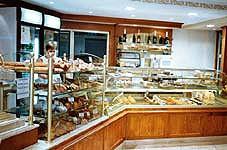 Agencement intérieur pâtisserie - Devis sur Techni-Contact.com - 1