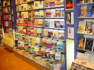 Agencement Librairie - Devis sur Techni-Contact.com - 1