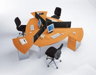 Agencement locaux bureaux pour professionnel - Devis sur Techni-Contact.com - 2