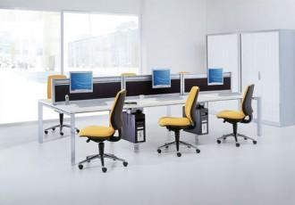 Agencement locaux bureaux pour professionnel - Devis sur Techni-Contact.com - 3