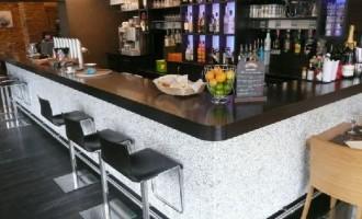 Agencement restaurant et bar - Devis sur Techni-Contact.com - 2