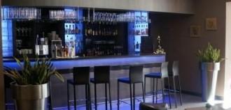 Agencement restaurant et bar - Devis sur Techni-Contact.com - 3