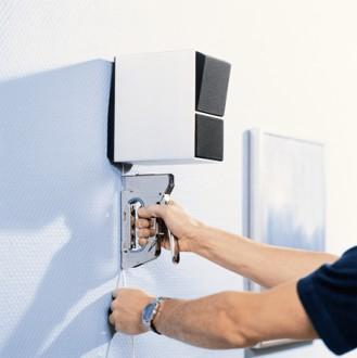Agrafeuse câble professionelle - Devis sur Techni-Contact.com - 4